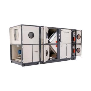 airhandling unit