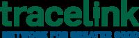 Trracelink logo