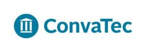 convatec_logo_rgb_primary_blue