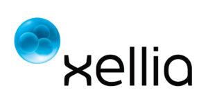 xellia